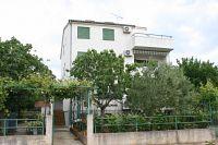 Facility No.6445
