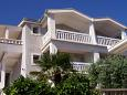 Apartments Podaca (Makarska) - 6736
