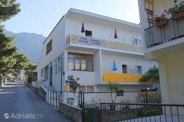 Apartamento 133232