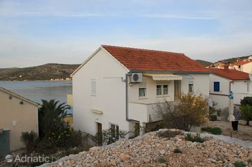 Holiday apartment 155267