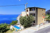 Borak Apartments 7571