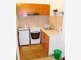 Apartma A-769-f