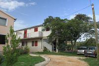 Mrljane Apartments 8498
