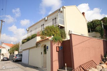 Holiday apartment 134088