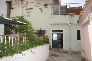 Holiday apartment 134054