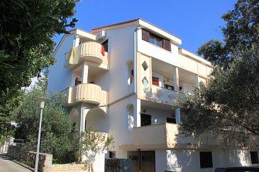 Appartamento di vacanza 142382