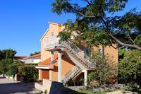 Bilo Apartments 9467