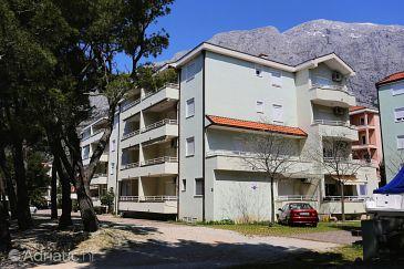 Apartman 341209