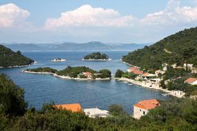 ISOLE D'ADRIATICO: 5 oasi meno popolari per le vacanze da sogno!