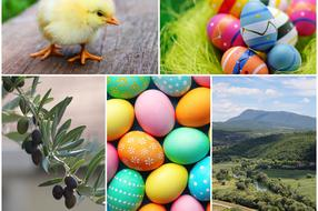 Pasqua in Croazia   5 ragioni per le ferie