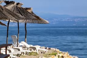 Sfaturi | Pentru prima dată în Croația - Partea 2