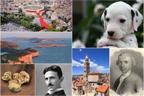 11 fatti divertenti che non sapevate sulla Croazia