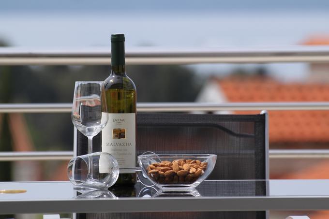 A legjobb horvát borok, melyeket mindenféleképp kóstoljanak meg