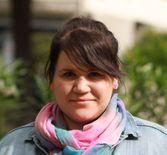 Tamara Baniček