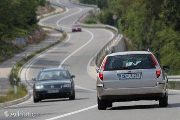 Közúti közlekedés