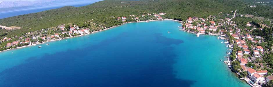 Lovište Croatia