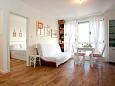 Living room - Apartment A-10005-a - Apartments Split (Split) - 10005