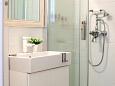 Bathroom - Apartment A-10005-a - Apartments Split (Split) - 10005
