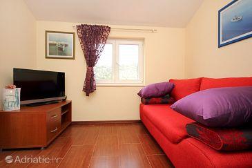 Apartment A-10007-c - Apartments Vinišće (Trogir) - 10007