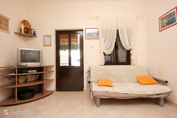 Apartment A-10011-d - Apartments Poljica (Trogir) - 10011