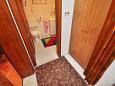 Hallway - Apartment A-10023-b - Apartments Seget Donji (Trogir) - 10023