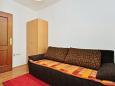 Bedroom 2 - Apartment A-10023-c - Apartments Seget Donji (Trogir) - 10023