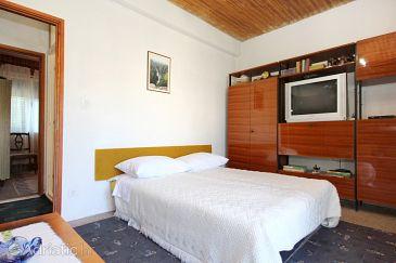 Apartment A-10024-a - Apartments Zadvarje (Makarska) - 10024