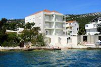 Klek Apartments 10031