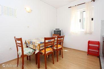 Apartment A-10033-b - Apartments Igrane (Makarska) - 10033
