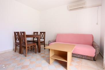 Apartment A-10038-d - Apartments Korčula (Korčula) - 10038
