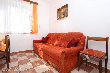 Apartment A-10042-a - Apartments Korčula (Korčula) - 10042
