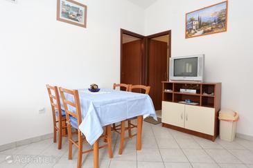 Apartment A-10045-c - Apartments Karbuni (Korčula) - 10045