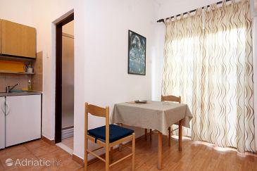 Studio flat AS-10055-b - Apartments Medvinjak (Korčula) - 10055