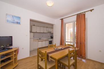 Apartment A-10056-d - Apartments Prižba (Korčula) - 10056