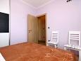 Bedroom - Apartment A-10058-a - Apartments Brna (Korčula) - 10058