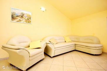 Apartment A-10061-a - Apartments Prižba (Korčula) - 10061
