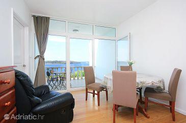 Apartment A-10063-a - Apartments Prižba (Korčula) - 10063
