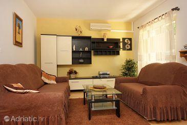 Apartment A-10065-a - Apartments Brna (Korčula) - 10065