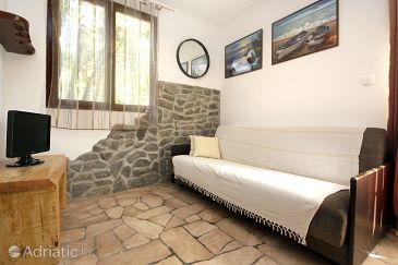 Apartment A-10069-a - Apartments Uvala Vrbovica (Korčula) - 10069
