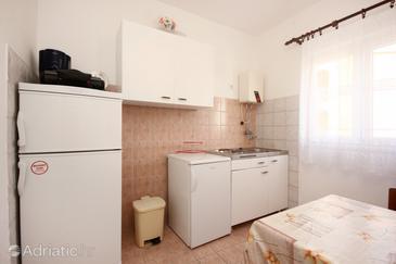 Apartment A-10073-a - Apartments Orebić (Pelješac) - 10073