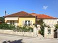 Apartments Orebić (Pelješac) - 10077