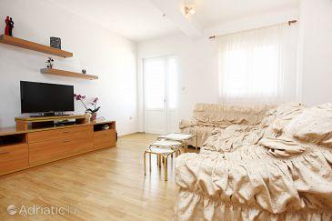 Apartment A-10080-b - Apartments Orebić (Pelješac) - 10080