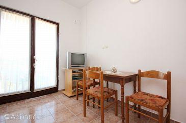Apartment A-10083-b - Apartments Trpanj (Pelješac) - 10083