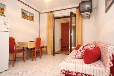 Apartment A-10088-d - Apartments Orebić (Pelješac) - 10088