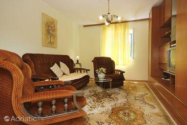 Apartment A-10090-a - Apartments Orebić (Pelješac) - 10090