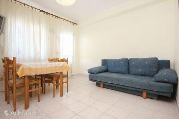Apartment A-10093-a - Apartments Orebić (Pelješac) - 10093