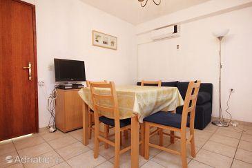 Apartment A-10094-a - Apartments Orebić (Pelješac) - 10094