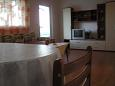 Living room - Apartment A-10096-b - Apartments Orebić (Pelješac) - 10096