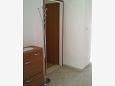 Hallway - Apartment A-10096-b - Apartments Orebić (Pelješac) - 10096