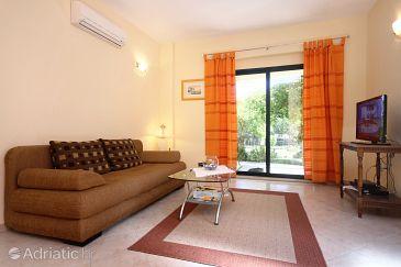 Apartment A-10097-a - Apartments Orebić (Pelješac) - 10097